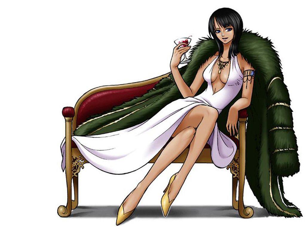 [MANGA/ANIME] One Piece 4epd12zq