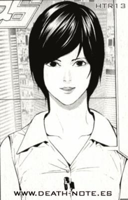 ][ღ][ صــــــــــــور Death Note ......مهداة الـــى الجمــيـــــع........][ღ][ 8aixmf6r