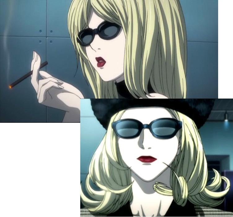 ][ღ][ صــــــــــــور Death Note ......مهداة الـــى الجمــيـــــع........][ღ][ 8fhgcsly