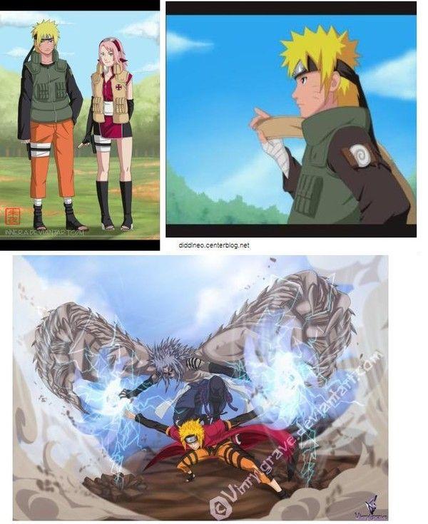 Naruto akkipuden naruto akkipuden - Naruto akkipuden ...