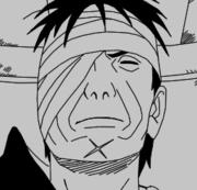 Naruto p shippuden page 7 - Dessin naruto akkipuden ...