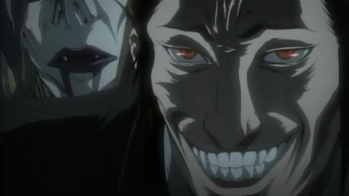 ][ღ][ صــــــــــــور Death Note ......مهداة الـــى الجمــيـــــع........][ღ][ F5nrvupw