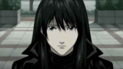 ][ღ][ صــــــــــــور Death Note ......مهداة الـــى الجمــيـــــع........][ღ][ J71xsj00