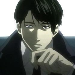][ღ][ صــــــــــــور Death Note ......مهداة الـــى الجمــيـــــع........][ღ][ S2op1ney
