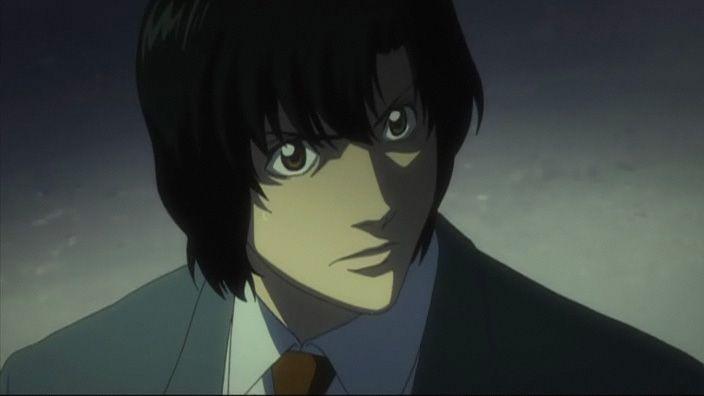][ღ][ صــــــــــــور Death Note ......مهداة الـــى الجمــيـــــع........][ღ][ Wvtbf885